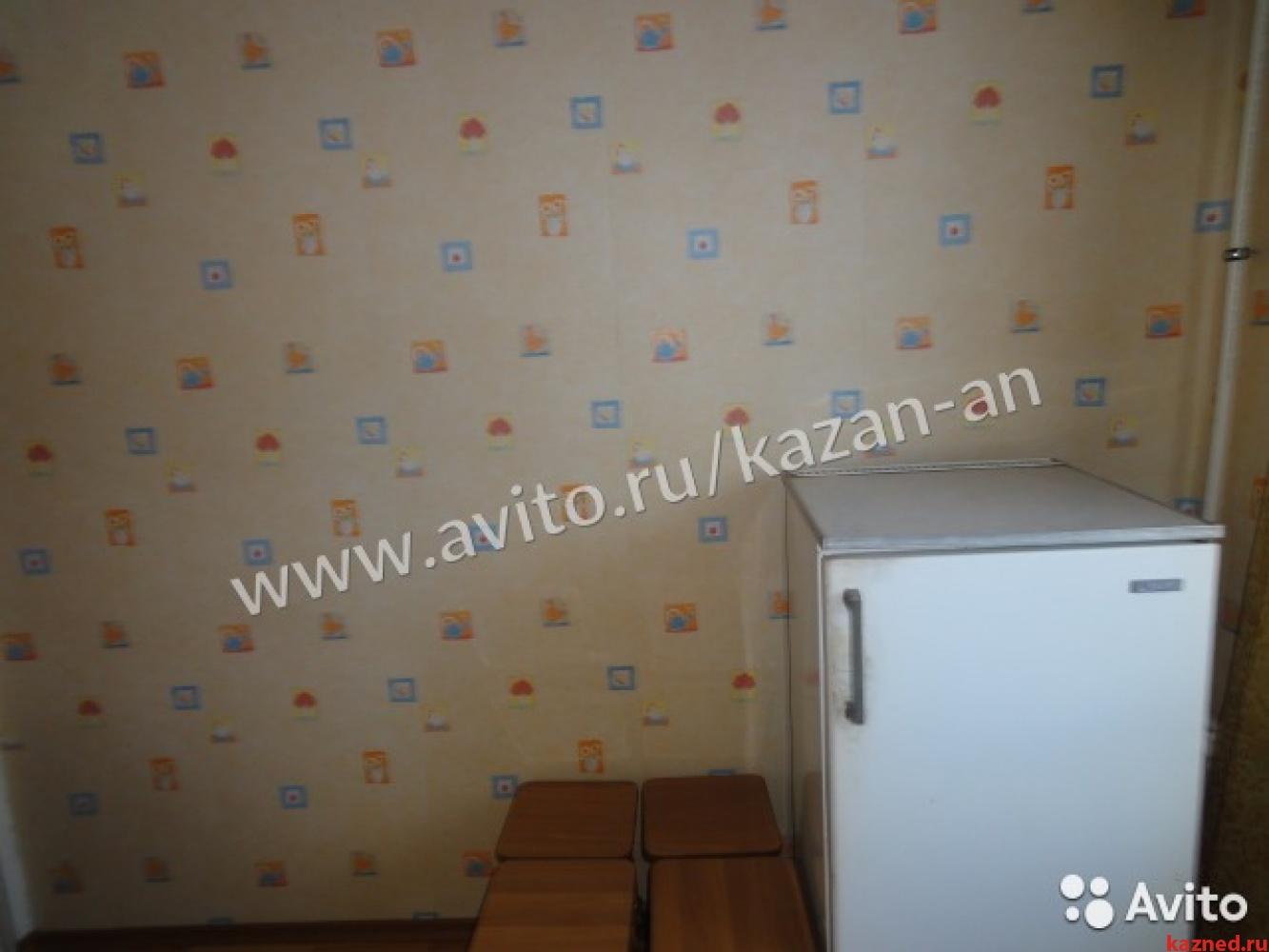 Продажа 1-к квартиры Восход ул, 3, 33 м2  (миниатюра №7)