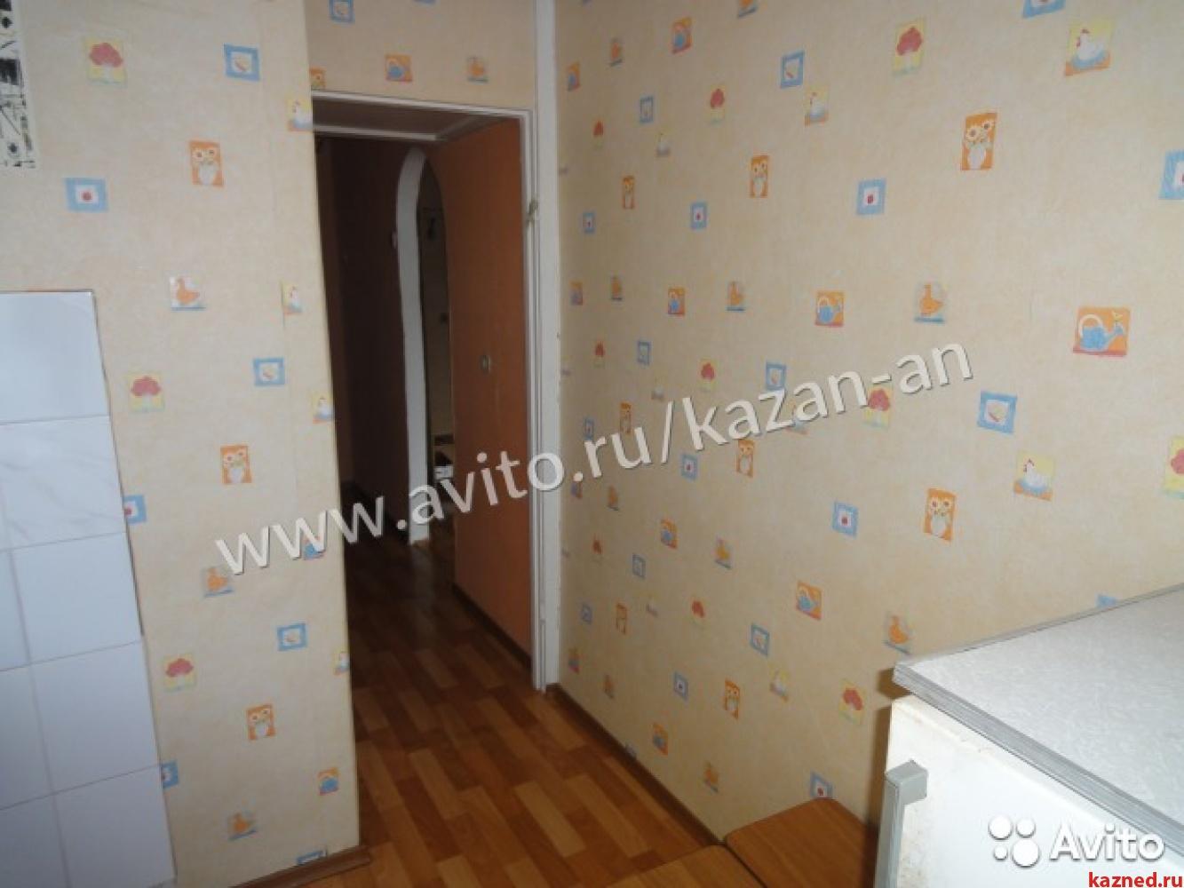 Продажа 1-к квартиры Восход ул, 3, 33 м2  (миниатюра №8)
