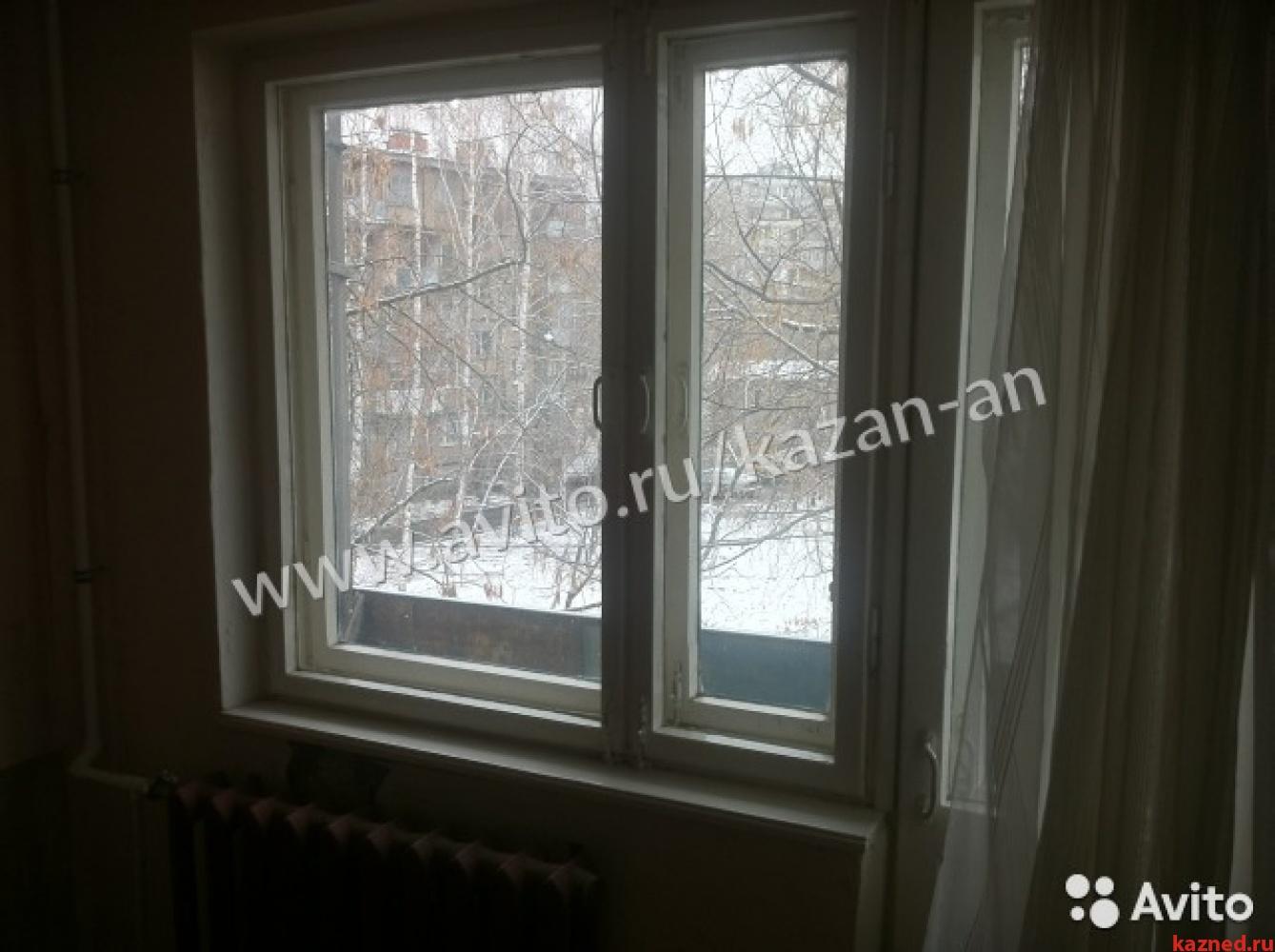 Продажа 1-к квартиры Батыршина 40/2, 30 м²  (миниатюра №3)