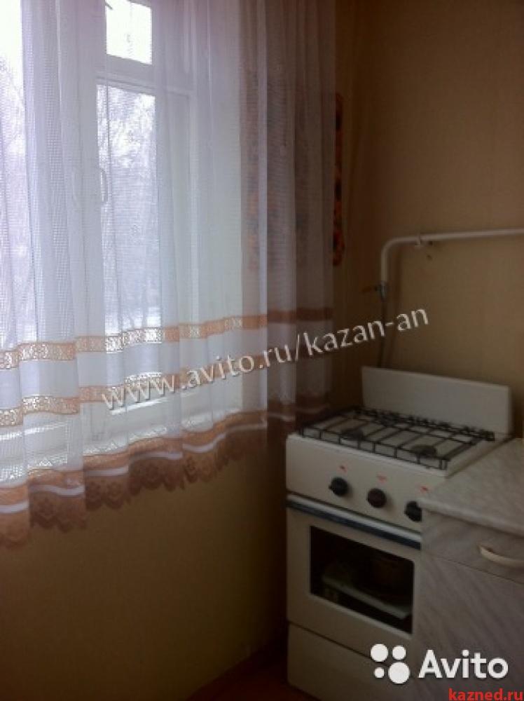 Продажа 1-к квартиры Батыршина 40/2, 30 м²  (миниатюра №6)