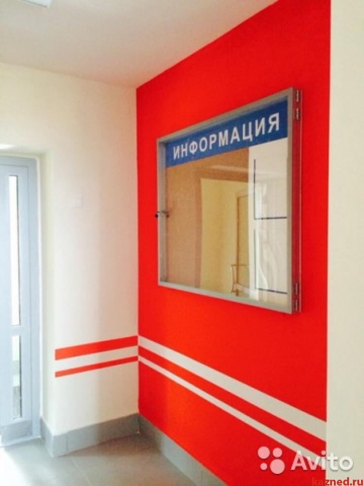 Продажа 1-к квартиры Мамадышский тракт д 1 ЖК Весна, 0 м²  (миниатюра №6)