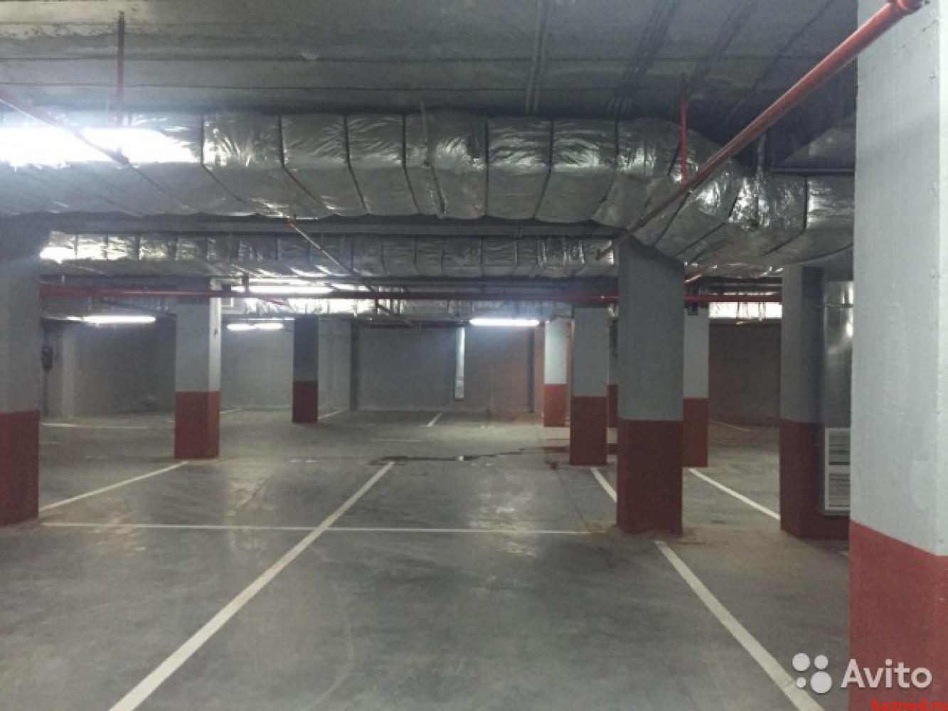 Продажа  гаража Павлюхина,110В, 14 м2  (миниатюра №1)