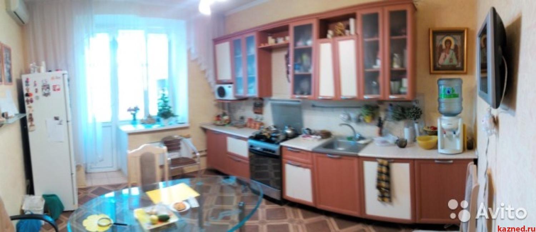Продажа 2-к квартиры Николая Столярова,3, 88 м2  (миниатюра №4)