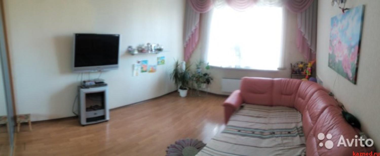 Продажа 2-к квартиры Николая Столярова,3, 88 м2  (миниатюра №6)