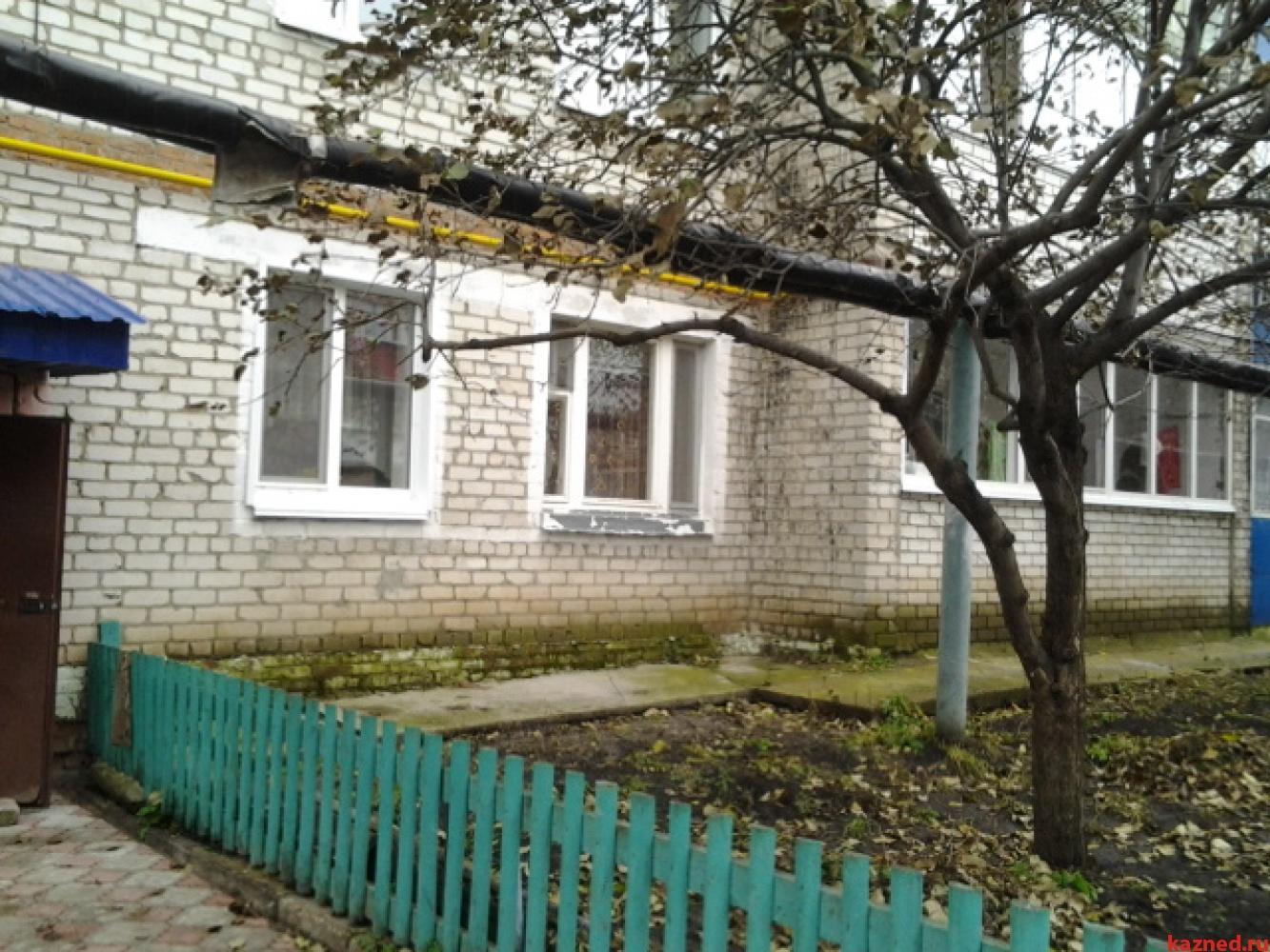 Продажа 3-к квартиры Арефьева,20, 71 м² (миниатюра №2)