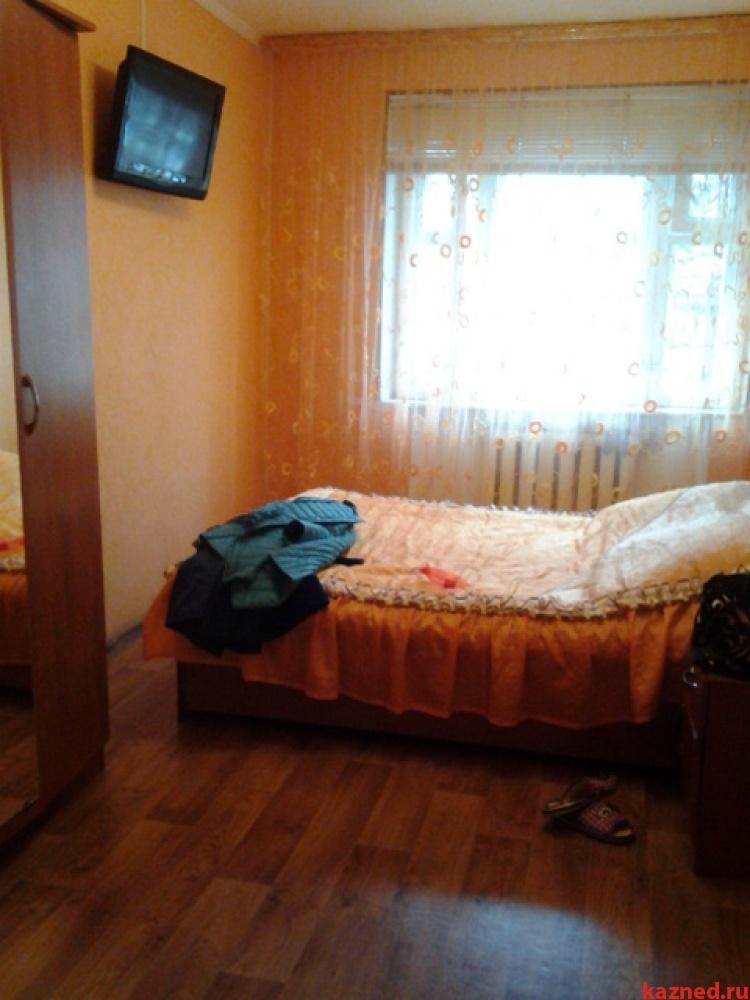Продажа 3-к квартиры Арефьева,20, 71 м² (миниатюра №3)