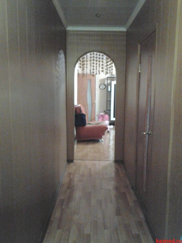 Продажа 3-к квартиры Арефьева,20, 71 м² (миниатюра №4)