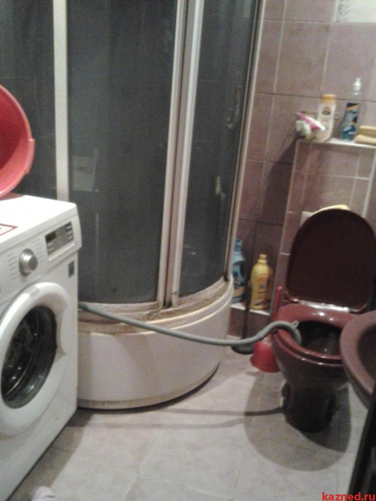 Продажа 3-к квартиры Арефьева,20, 71 м² (миниатюра №5)