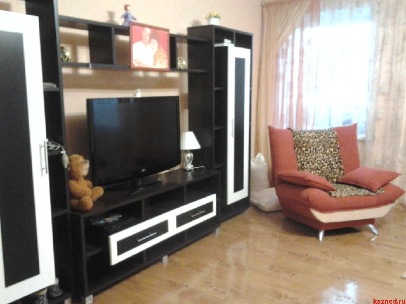 Продажа 3-к квартиры Арефьева,20, 71 м² (миниатюра №6)