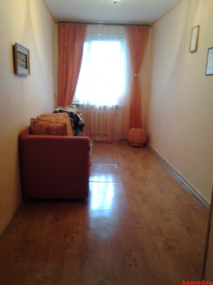 Продажа 3-к квартиры Арефьева,20, 71 м² (миниатюра №7)