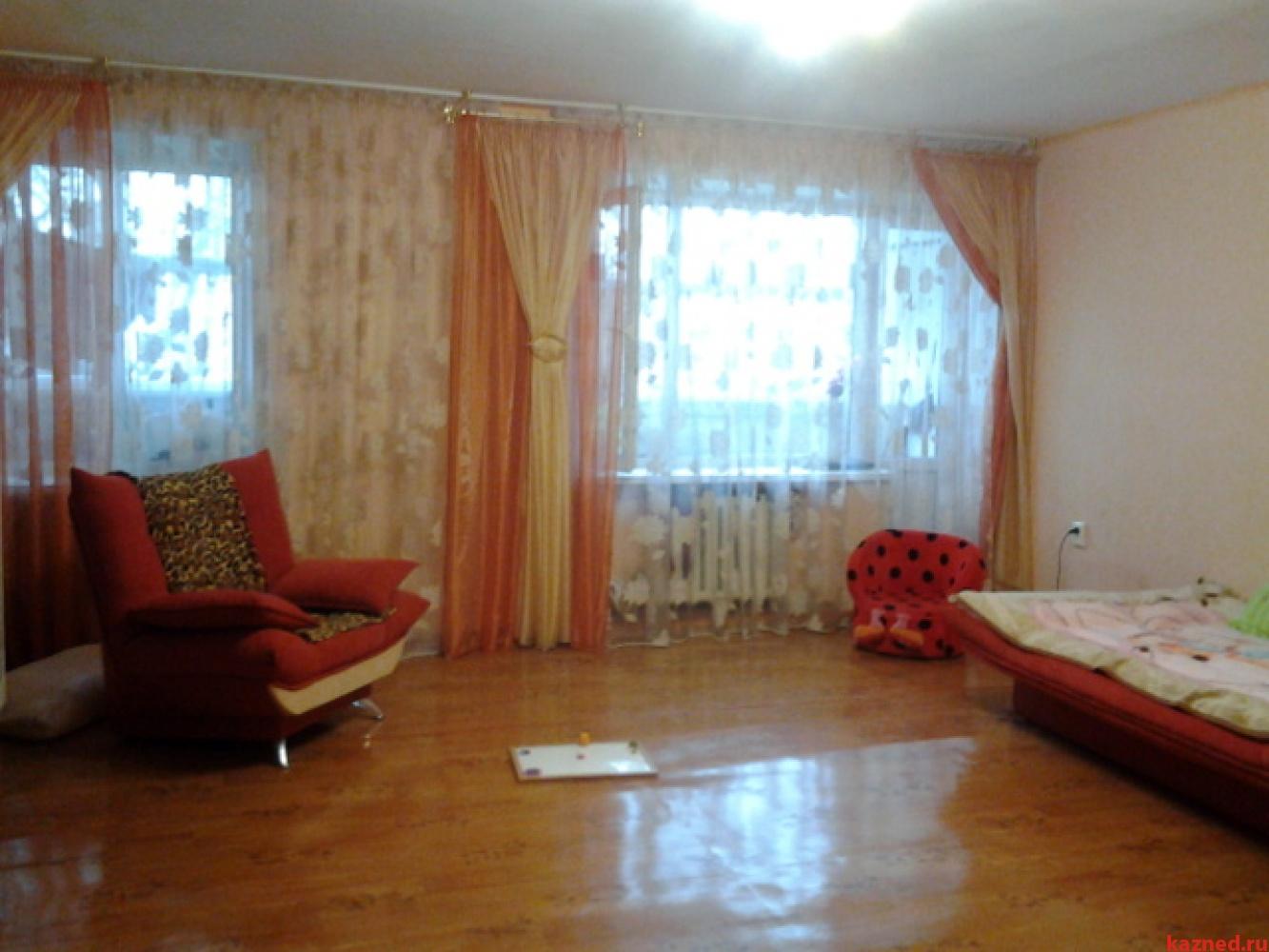 Продажа 3-к квартиры Арефьева,20, 71 м² (миниатюра №10)