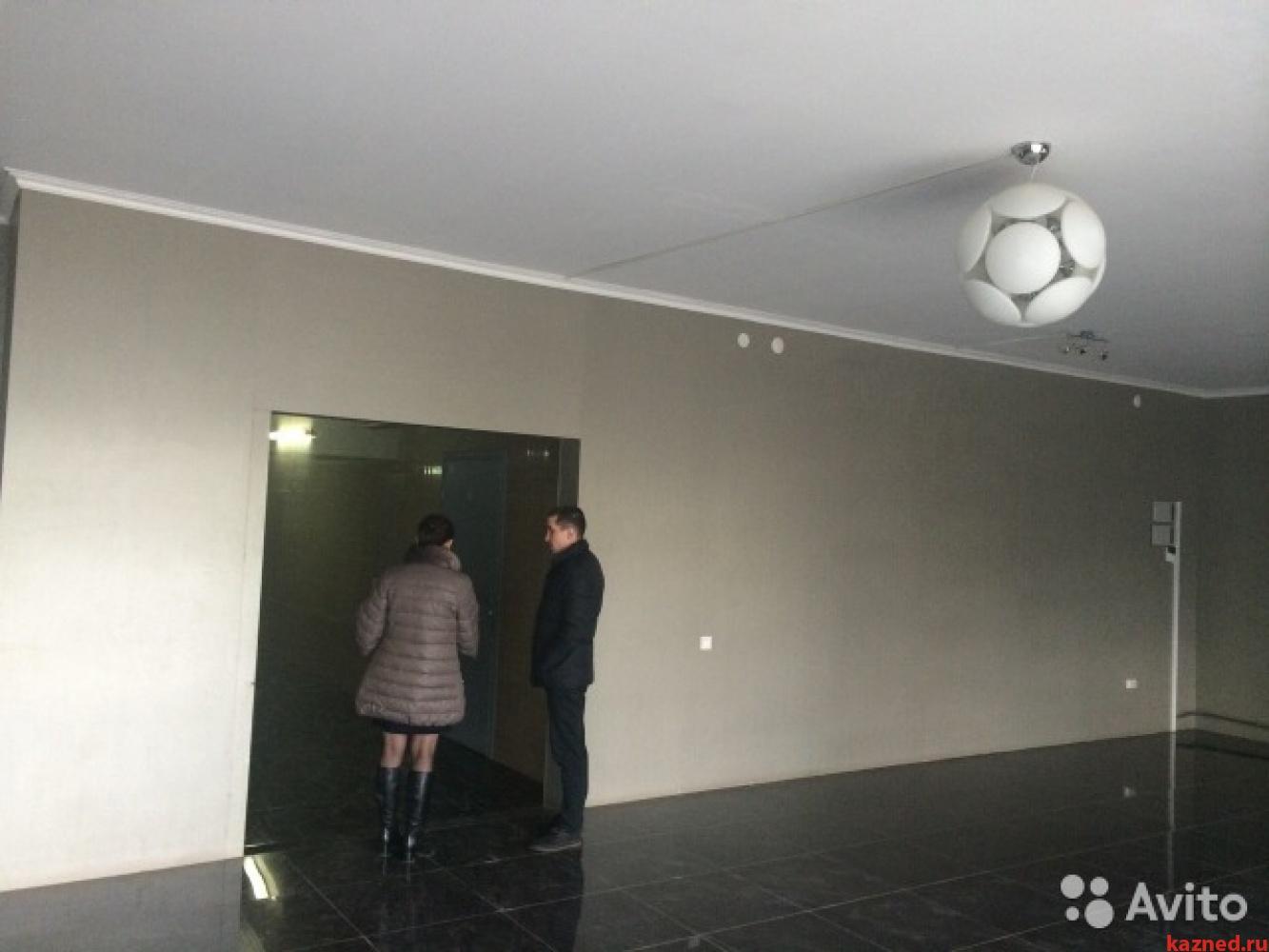 Продажа 2-к квартиры Петербургская 65 а, 65 м² (миниатюра №1)
