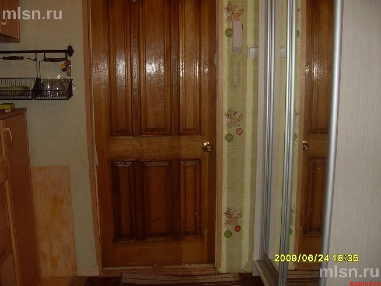Продажа  комнаты Серп и Молот,24А, 37 м²  (миниатюра №3)