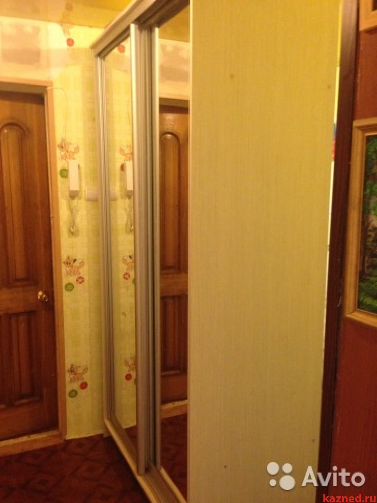 Продажа  комнаты Серп и Молот,24А, 37 м²  (миниатюра №4)