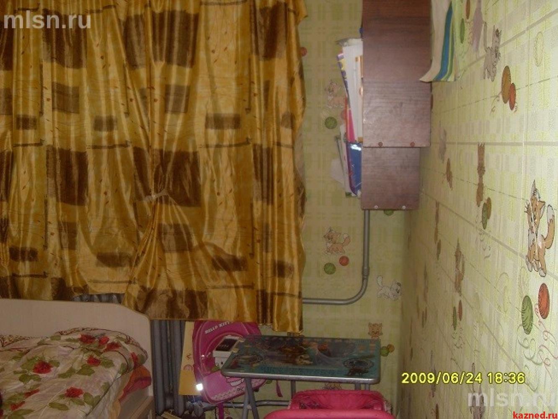 Продажа  комнаты Серп и Молот,24А, 37 м²  (миниатюра №6)