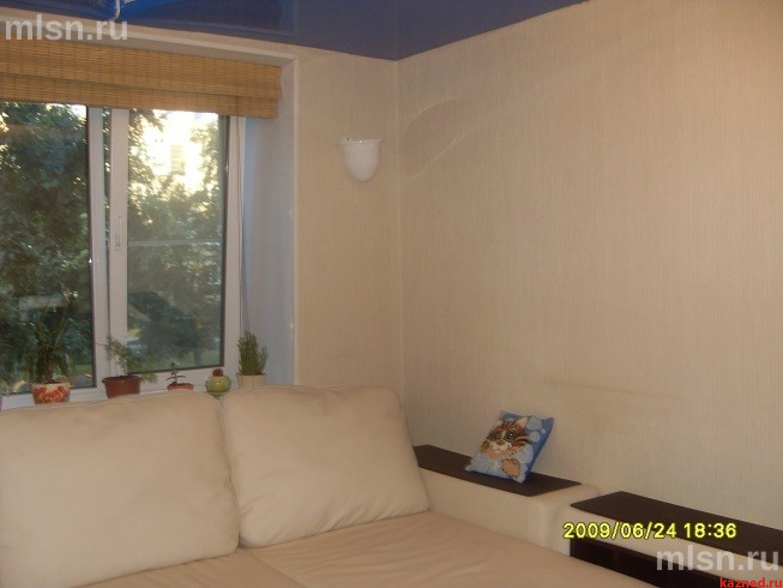 Продажа  комнаты Серп и Молот,24А, 37 м²  (миниатюра №7)