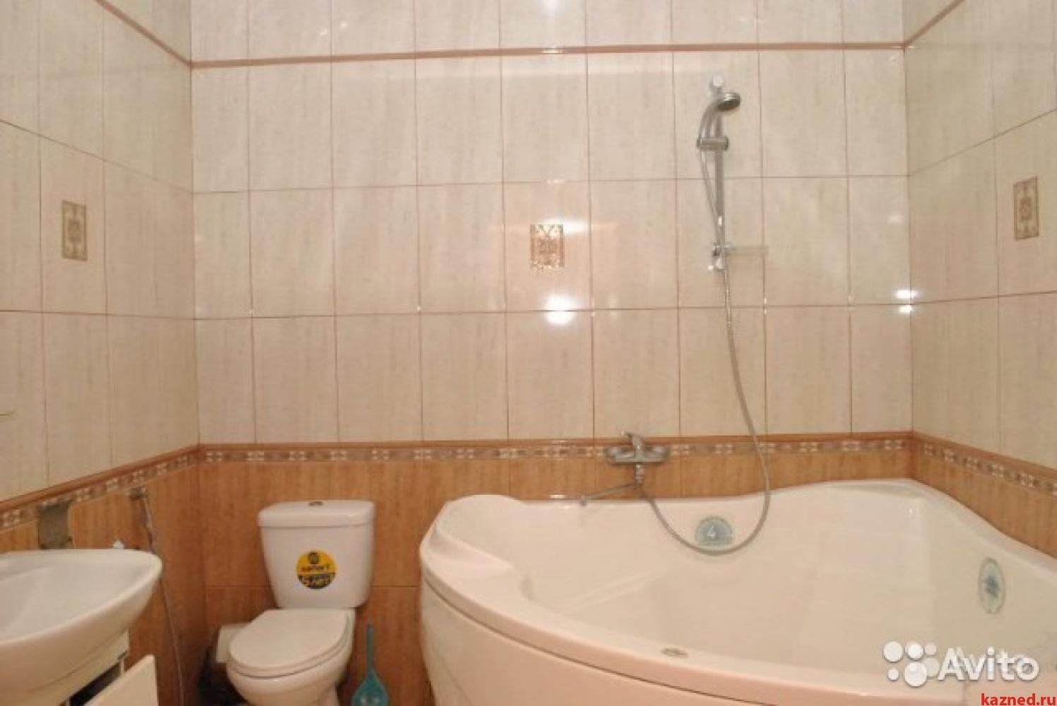 Продажа 3-к квартиры Николая Столярова,5, 117 м²  (миниатюра №1)