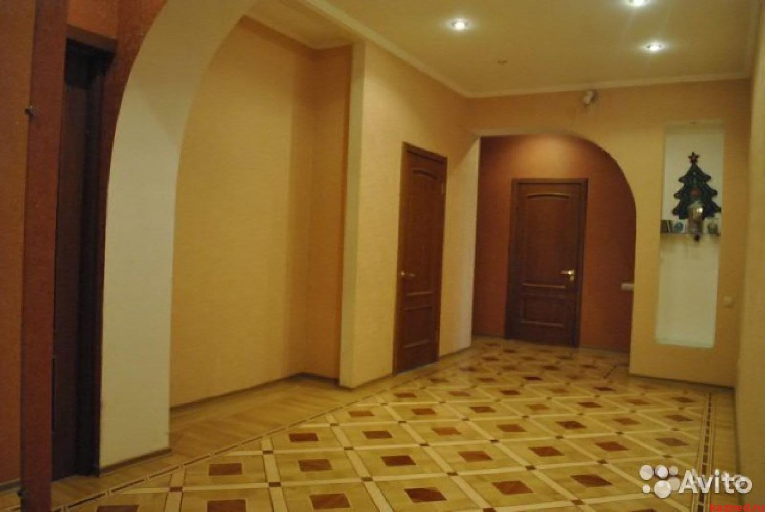 Продажа 3-к квартиры Николая Столярова,5, 117 м²  (миниатюра №3)