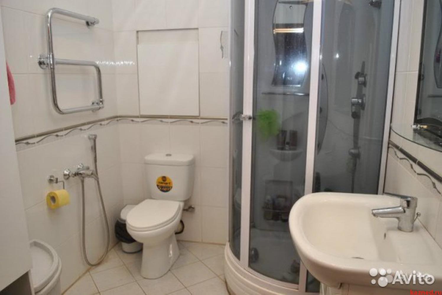 Продажа 3-к квартиры Николая Столярова,5, 117 м2  (миниатюра №2)