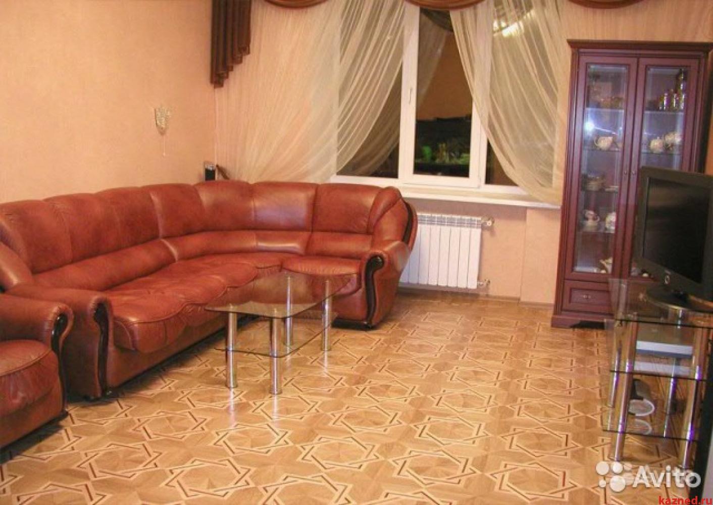 Продажа 3-к квартиры Николая Столярова,5, 117 м²  (миниатюра №4)