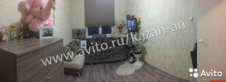 Продажа 1-к квартиры Кулахметова ул, 3, 50 м2  (миниатюра №2)