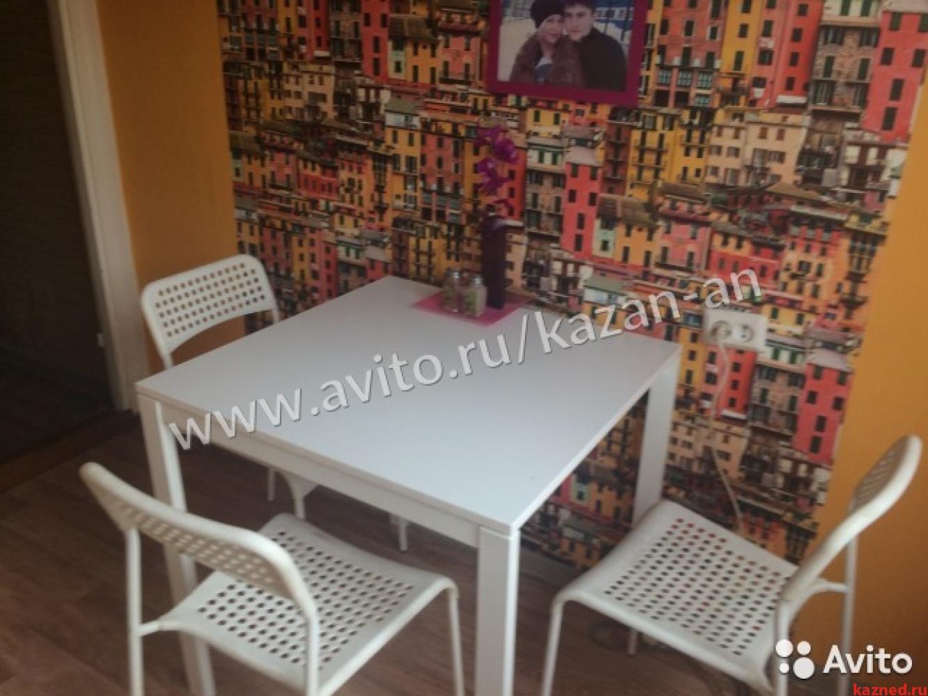 Продажа 1-к квартиры Кулахметова ул, 3, 50 м2  (миниатюра №6)