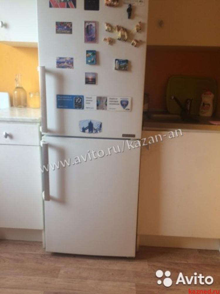 Продажа 1-к квартиры Кулахметова ул, 3, 50 м2  (миниатюра №5)