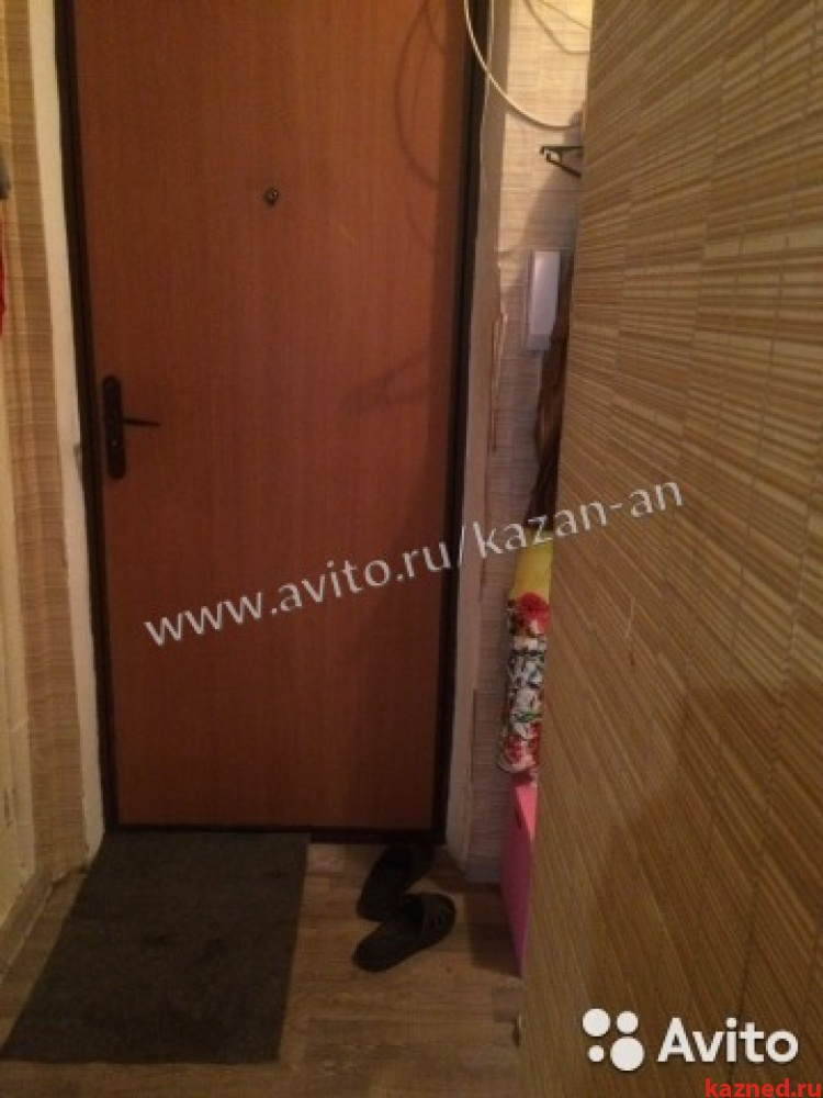 Продажа 1-к квартиры Кулахметова ул, 3, 50 м2  (миниатюра №8)