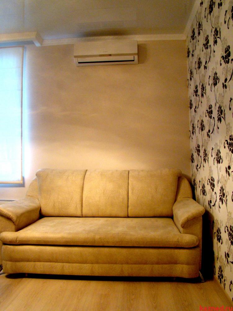 Продажа 3-к квартиры Ямашева, 103 а, 67 м²  (миниатюра №3)