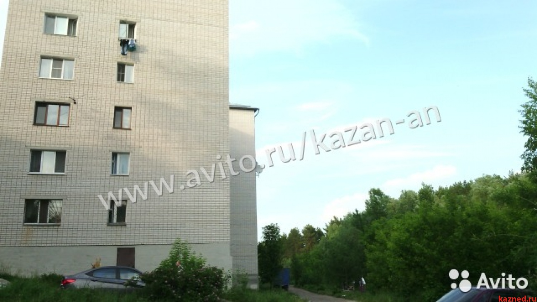 Продажа 2-к квартиры Солидарности (Дербышки) ул, 32, 50 м² (миниатюра №5)