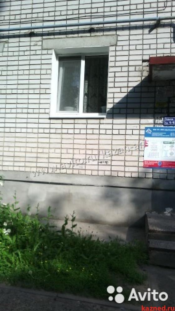 Продажа 2-к квартиры Солидарности (Дербышки) ул, 32, 50 м² (миниатюра №4)