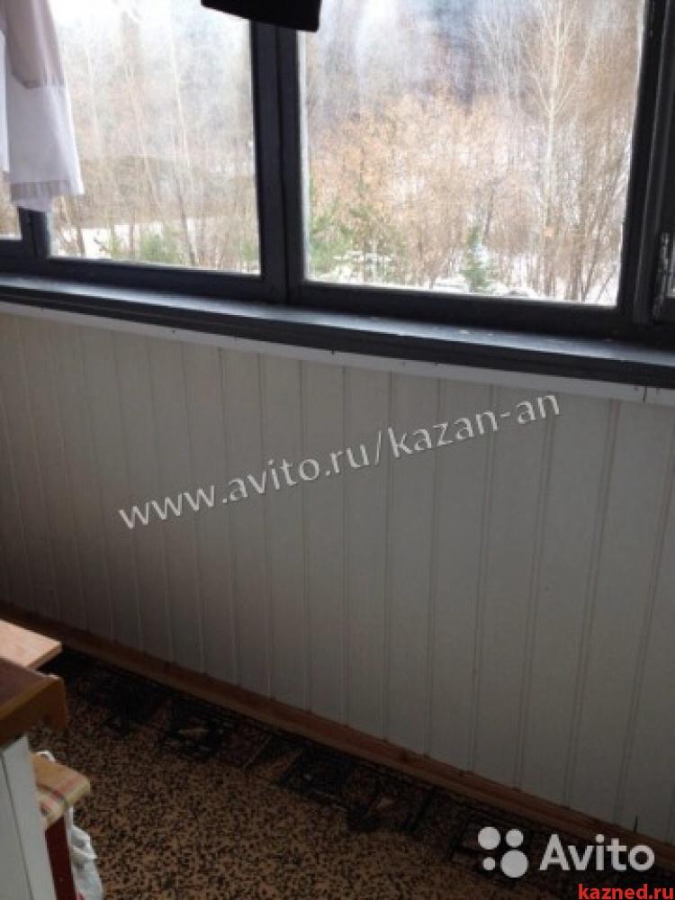 Продажа 2-к квартиры Солидарности (Дербышки) ул, 32, 50 м² (миниатюра №7)