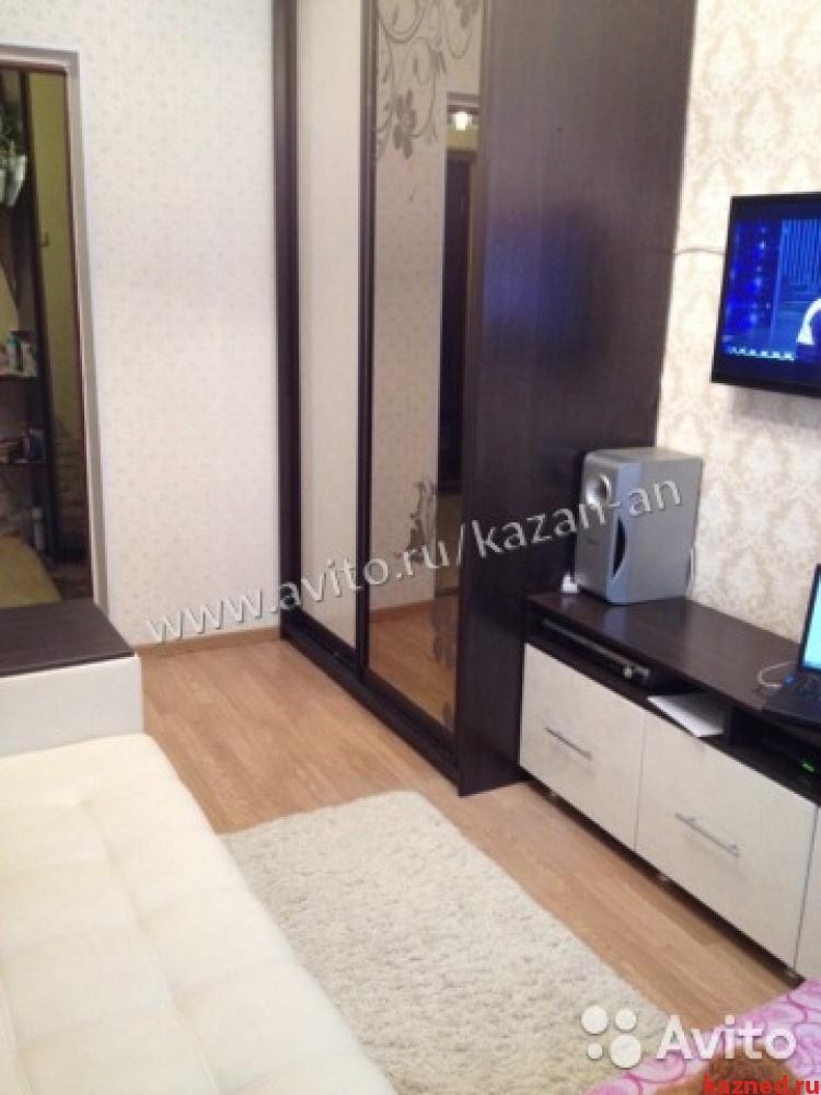 Продажа 2-к квартиры Солидарности (Дербышки) ул, 32, 50 м² (миниатюра №8)