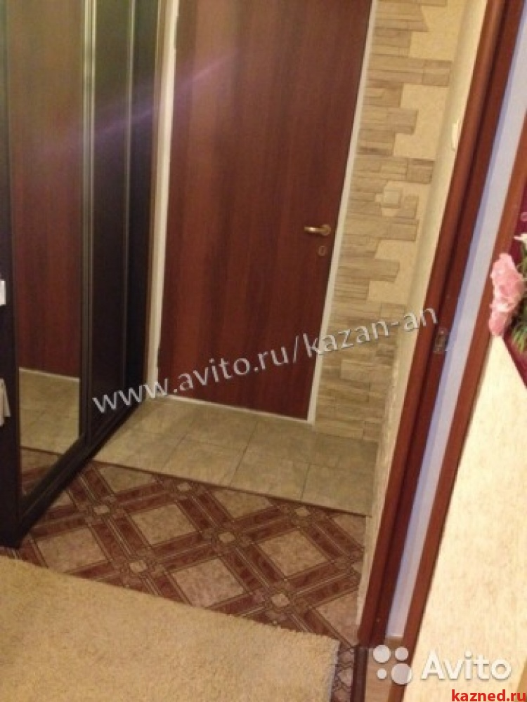 Продажа 2-к квартиры Солидарности (Дербышки) ул, 32, 50 м² (миниатюра №10)