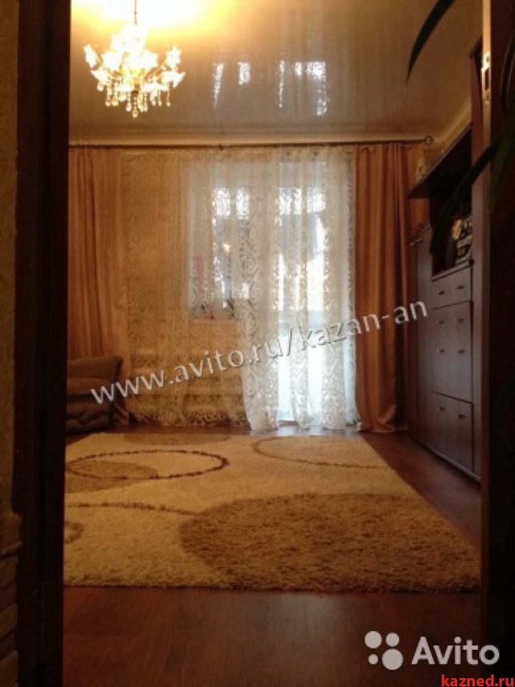 Продажа 2-к квартиры Солидарности (Дербышки) ул, 32, 50 м² (миниатюра №14)