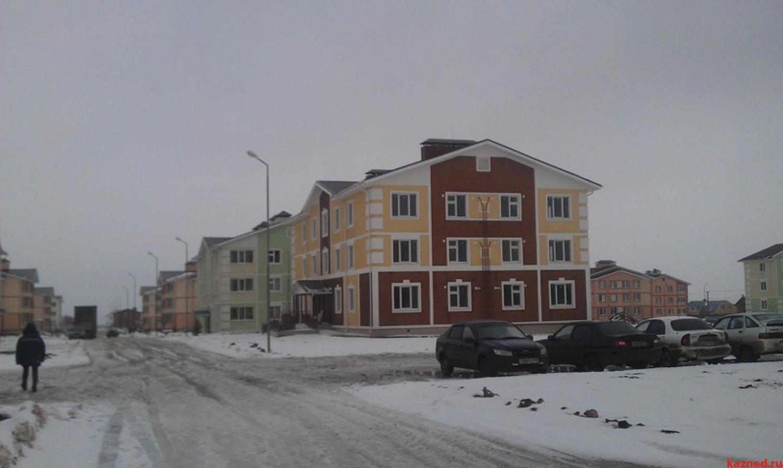 Продажа 1-к квартиры квартал 4 , дом 4, 49 м2  (миниатюра №7)