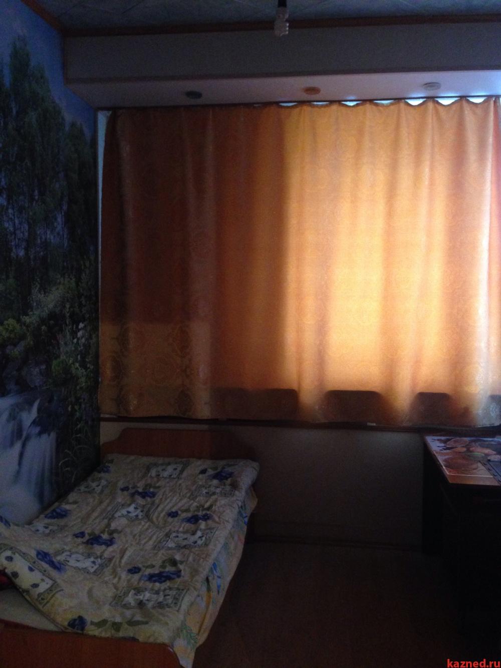 Продажа  дома лагерная, 62 м2  (миниатюра №3)