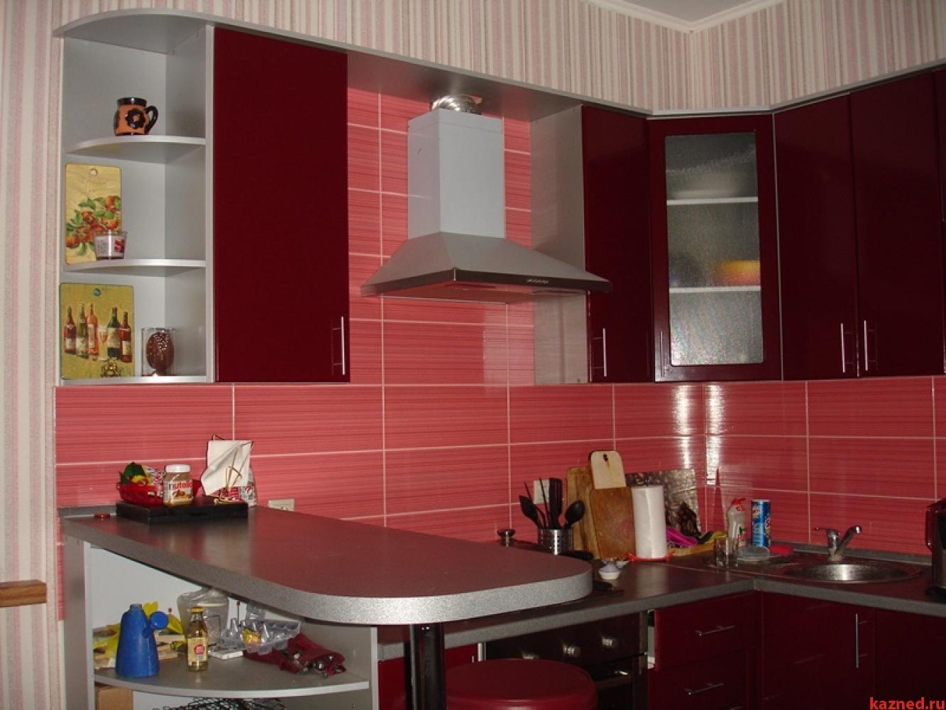 Продажа  дома , 158 м²  (миниатюра №1)