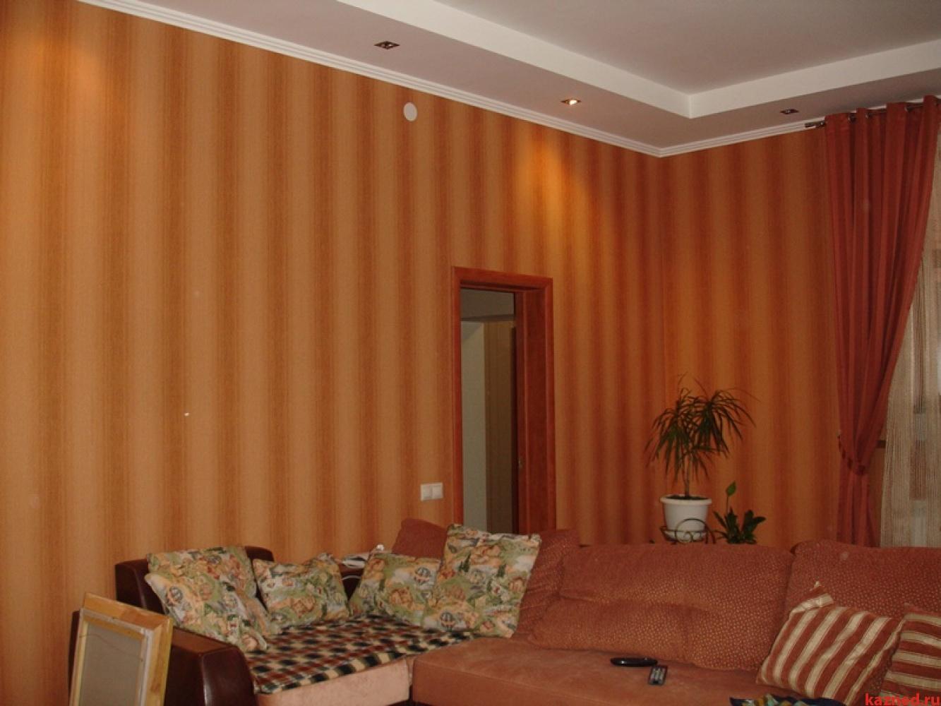 Продажа  дома , 158 м²  (миниатюра №3)