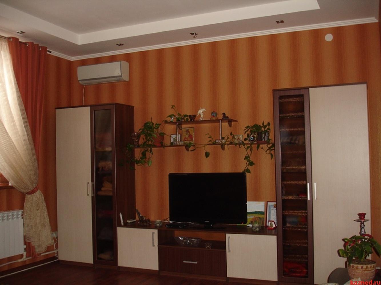 Продажа  дома , 158 м²  (миниатюра №2)