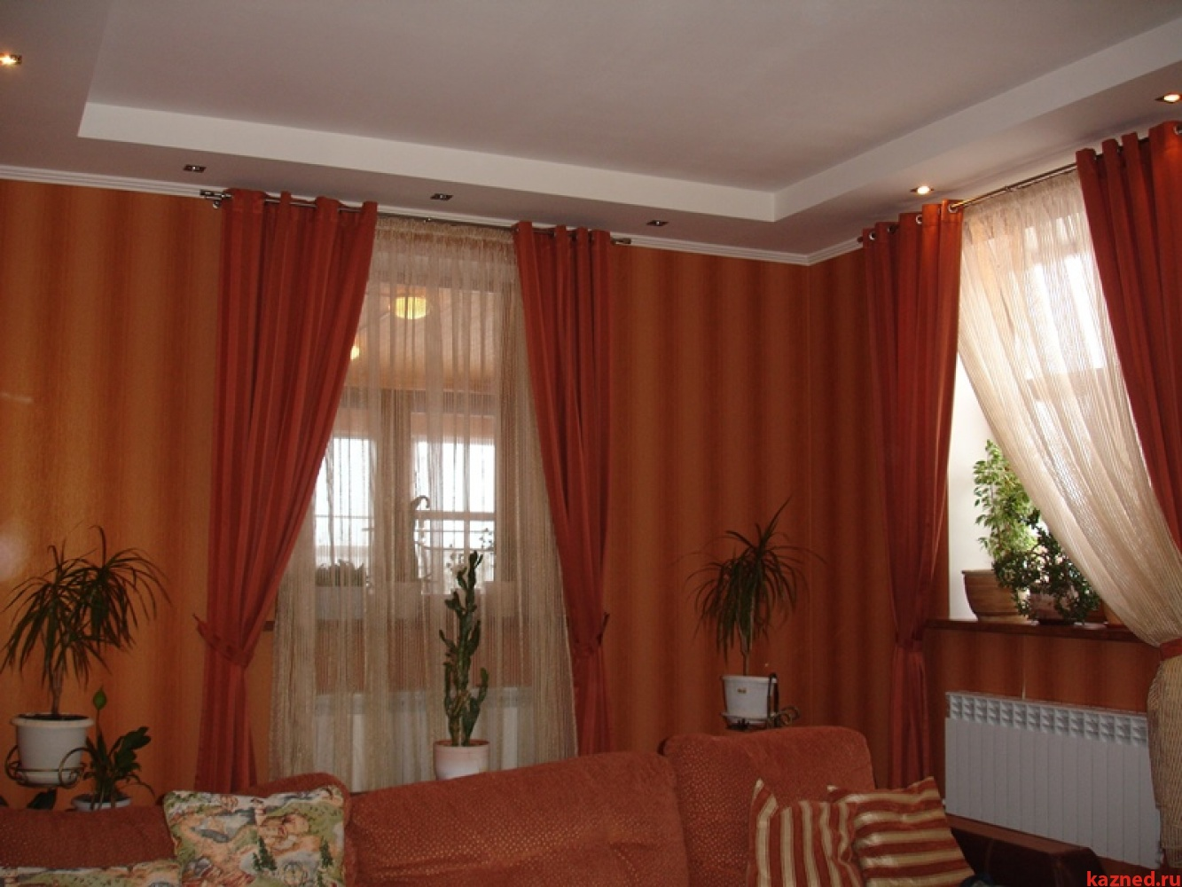 Продажа  дома , 158 м²  (миниатюра №4)