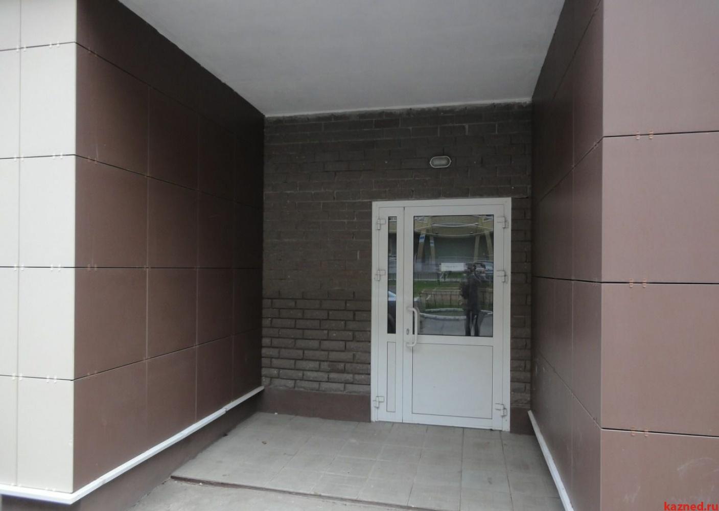 Продажа  офисно-торговые Салиха Батыева 21, 101 м²  (миниатюра №3)
