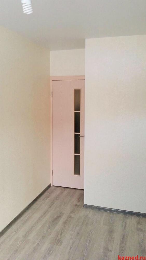Царево, 34 кв.м. дом сдан квартира с евро ремонтом (миниатюра №7)