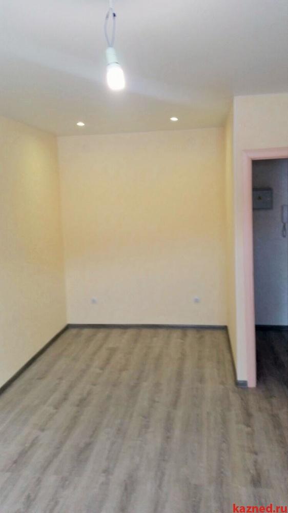 Царево, 34 кв.м. дом сдан квартира с евро ремонтом (миниатюра №9)