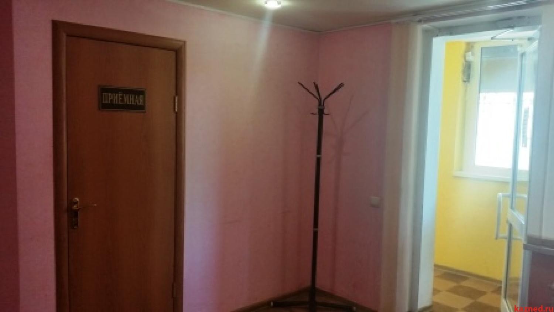 Офис на Файзи, 100 кв.м. срочная продажа (миниатюра №5)