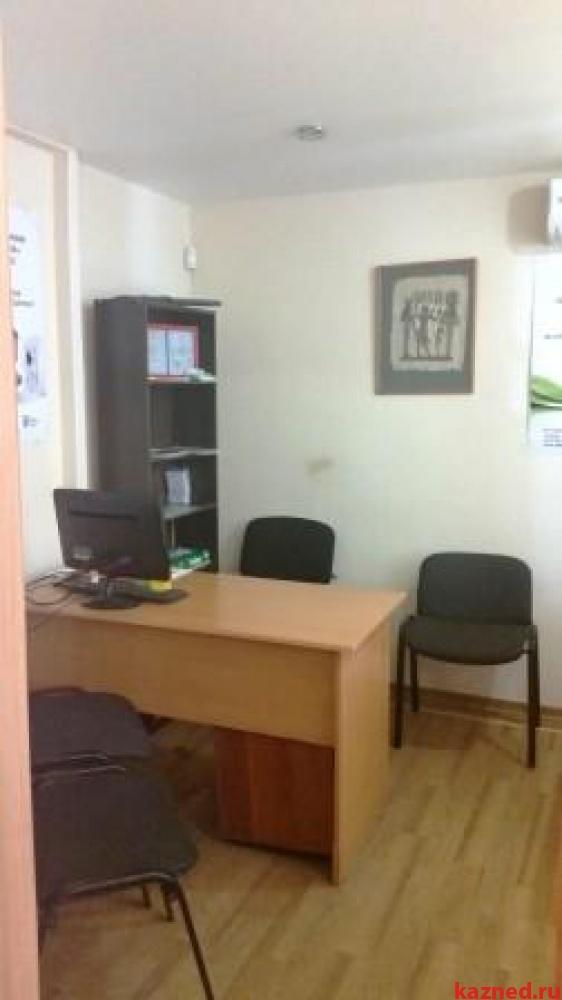 Офис на Файзи, 100 кв.м. срочная продажа (миниатюра №6)
