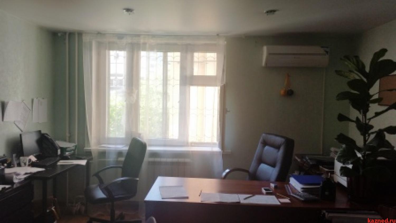Офис на Файзи, 100 кв.м. срочная продажа (миниатюра №8)