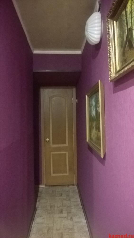 Продажа 2-к квартиры ул.Бирюзовая,д.17, 43 м²  (миниатюра №3)
