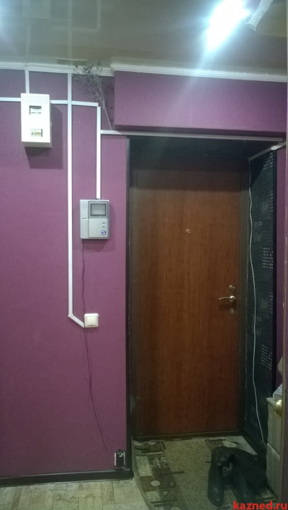 Продажа 2-к квартиры ул.Бирюзовая,д.17, 43 м²  (миниатюра №6)