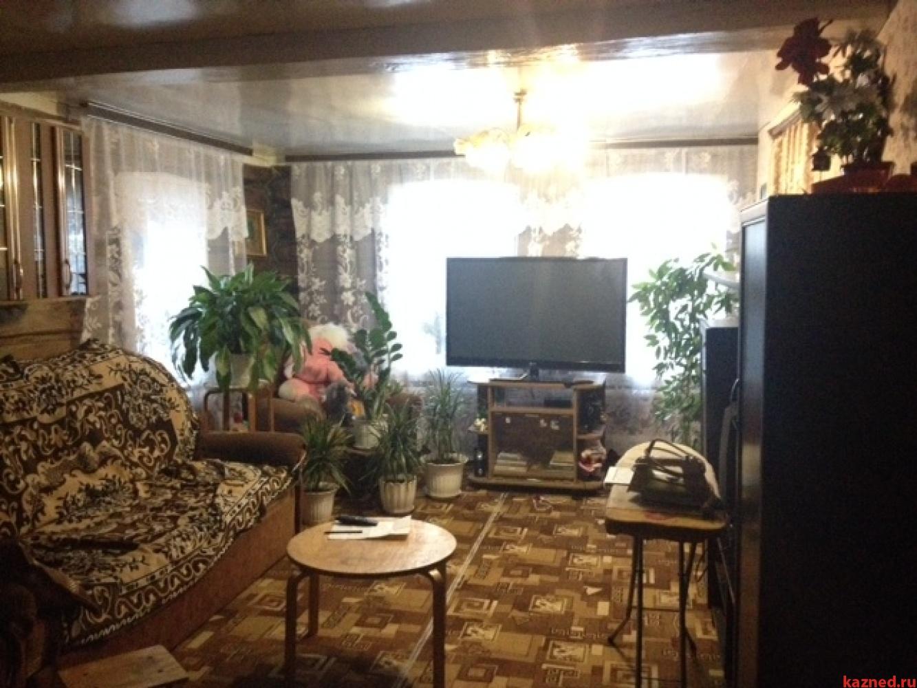 Продажа  дома Запорожская, 62 м² (миниатюра №1)